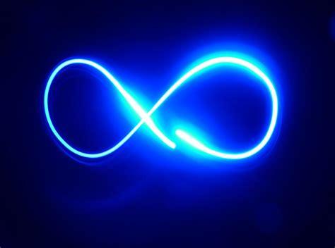 imagenes love infinito lunes filos 243 fico el verdadero significado de lo infinito
