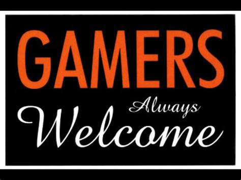 gamers quotes www pixshark images galleries with a