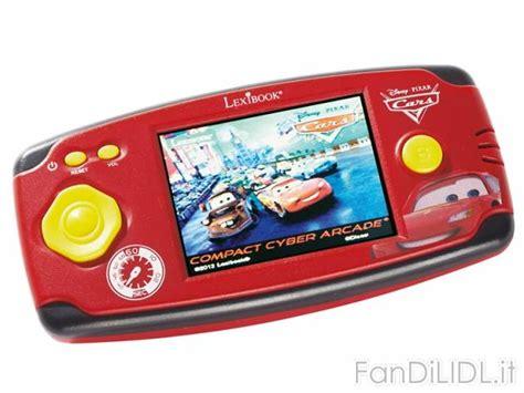 console giochi per bambini console lcd con per bambini fan di lidl