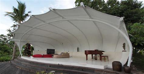 Tenda Anak Eiger jual berbagai macam tenda 085100463227