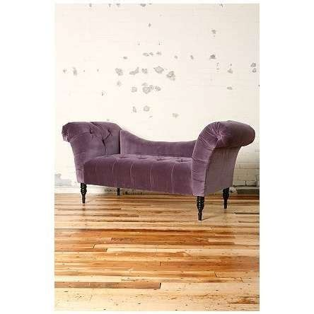 purple fainting couch 150 best dream apartment images on pinterest dream