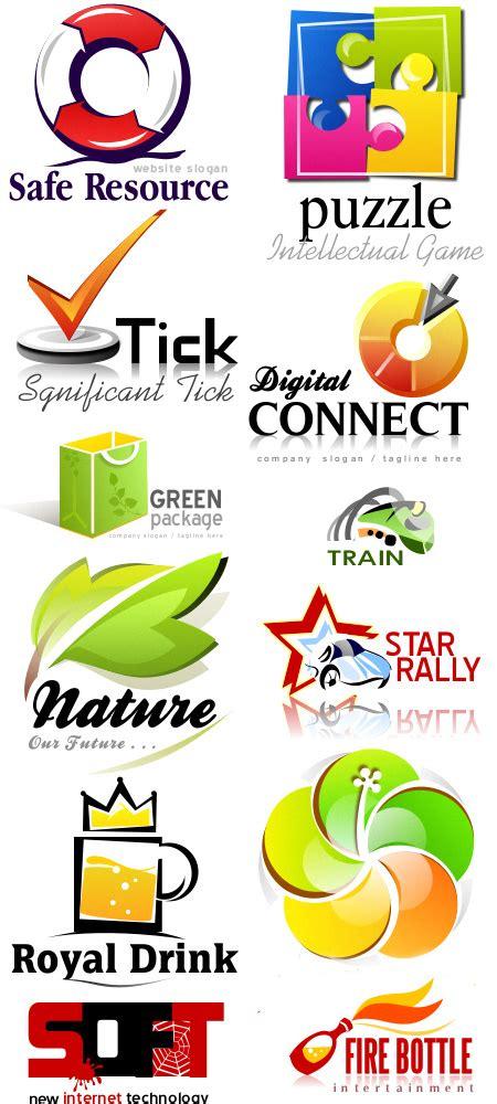 free design your own logo design your own free logo