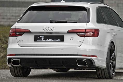 audi shop germany willkommen bei b b automobiltechnik tuning made in germany