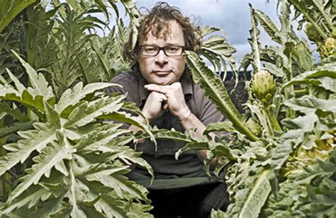 Hugh Fearnley Whittingstall River Cottage by Hugh S Back With River Cottage Channel4 4food