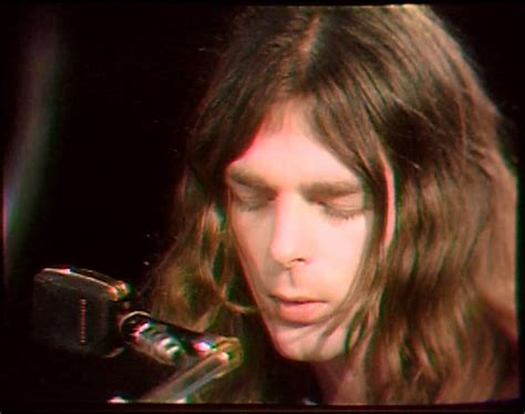 hair band concerts bay area exclusive unseen footage of pink floyd playing in 1970