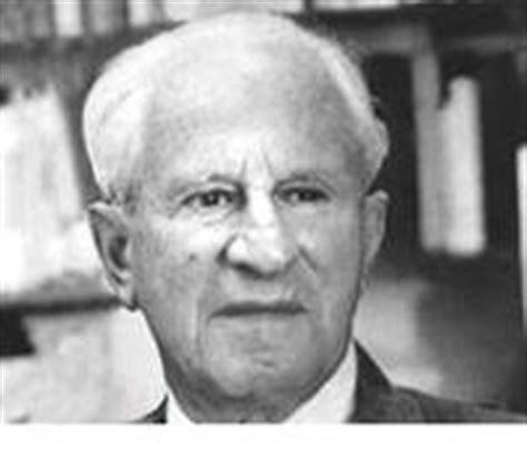 Modelo Curricular Joseph Schwab Modelos Curriculares Modelos Descriptivo O De Procedimiento