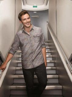 sam claflin ideas sam claflin claflin sam