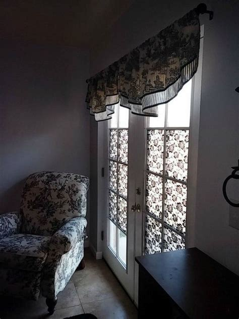 decorating windows without curtains how to get privacy without curtains hometalk