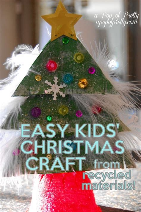 179 best images about recycling art crafts for kids on