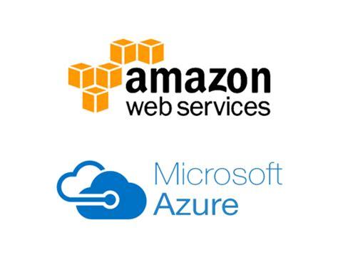 Amazon Web Services Adalah   perbandingan cloud computing pada windows azure dan amazon