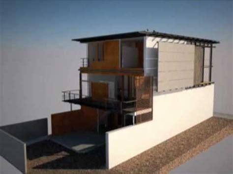 house with studio house with studio mecanoo youtube