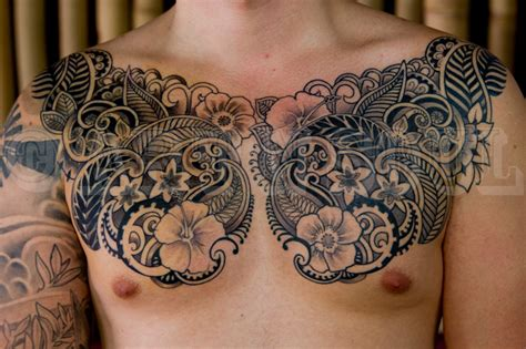 henna tattoo designs on chest n soul studio whangarei northland new