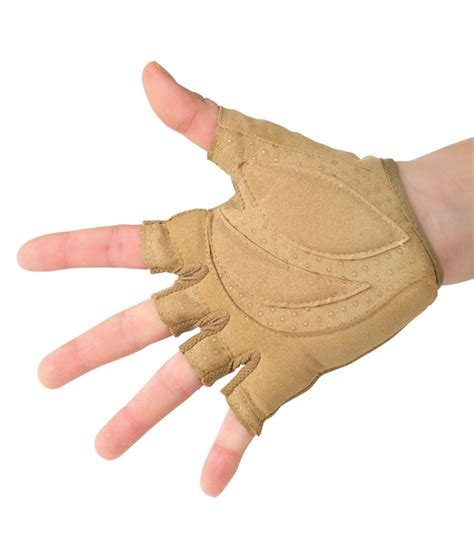 color guard gloves a wish come true grp100 grip factor gloves