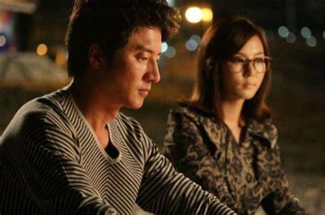 film korea queen of reversals queen of reversals korean drama review