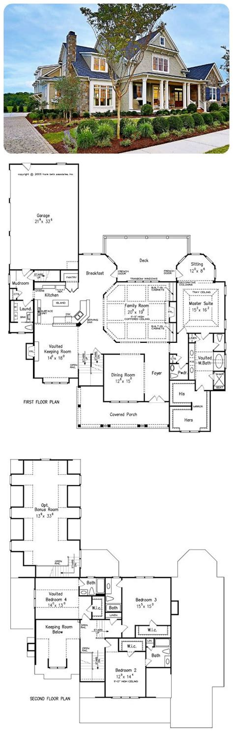 family floor plan 25 best ideas about home floor plans on house