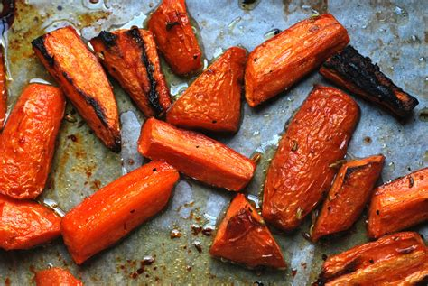 Wich Of The Week Estelas The Carrot by Spiced Carrot And Cashew Salad