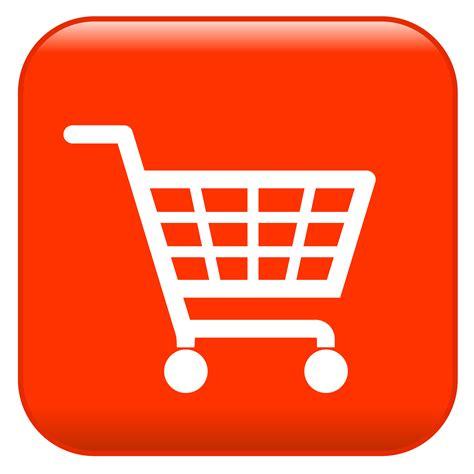 blogger online shop cinco errores muy comunes en el ecommerce