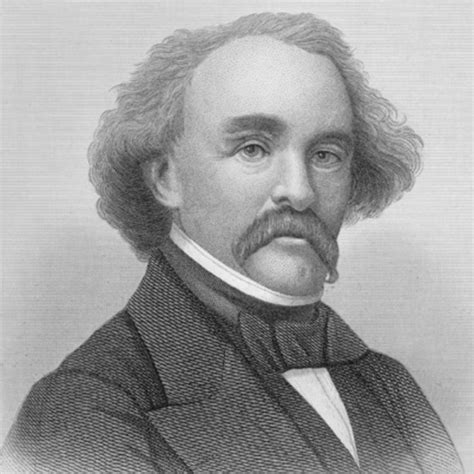 dictionary of literary biography nathaniel hawthorne 17 best images about all things nathaniel hawthorne on