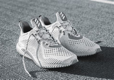 Adidas Alphabounce Price Release adidas alphabounce aramis release date sneaker bar detroit