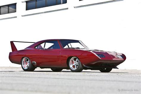 Wheels Fast Furious 6 69 Dodge Charger Daytona 1969 dodge charger daytona fast and furious 6 car interior design