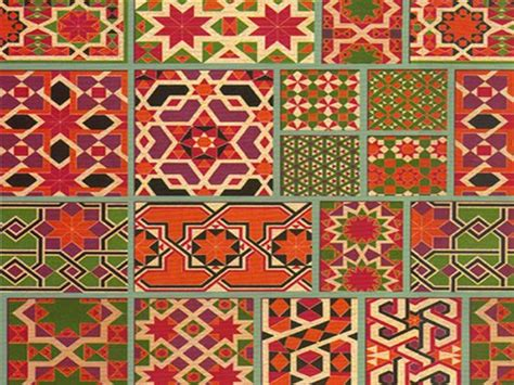 moroccan wallpaper designs gallery