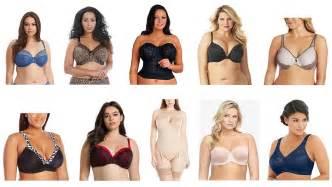 best bra size top 20 best plus size bras heavy