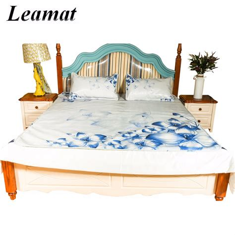 Bed Mats For Adults by Popular Folding Sleeping Mats For Adults Buy Cheap Folding