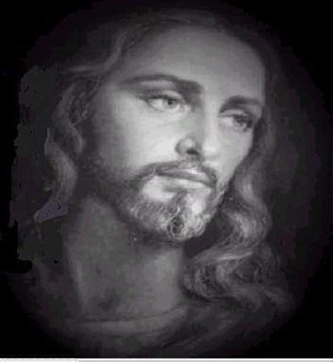 imagenes del rostro de jesus a blanco y negro im 225 genes y dibujos del rostro de jesucristo en blanco y negro