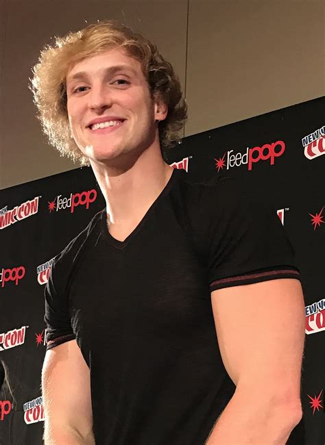 Logan Paul | logan paul wikipedia