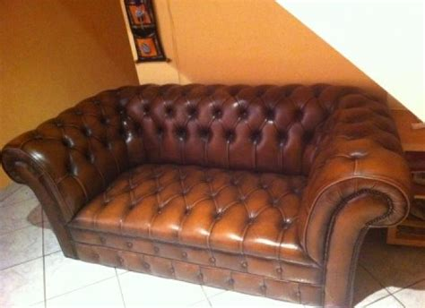 canape chesterfield occasion photos canap 233 chesterfield occasion pas cher