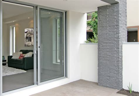 West Ta Door by Rylock Garage Doors Sectional Garage Doors