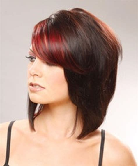 the swoop hair style 1000 images about swoop bangs on pinterest my hair