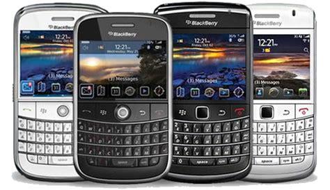imagenes en 3d para blackberry alerte blackberry cesse de fabriquer ses t 233 l 233 phones live