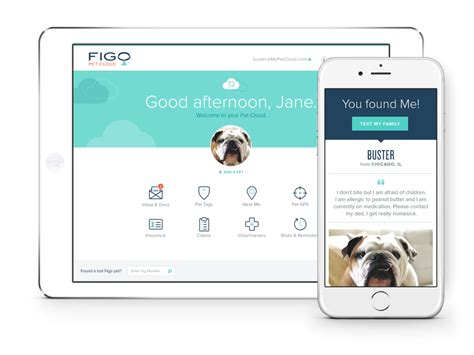 pet technologies to present an innovative blower company news first cloud based pet service helps employers recruit
