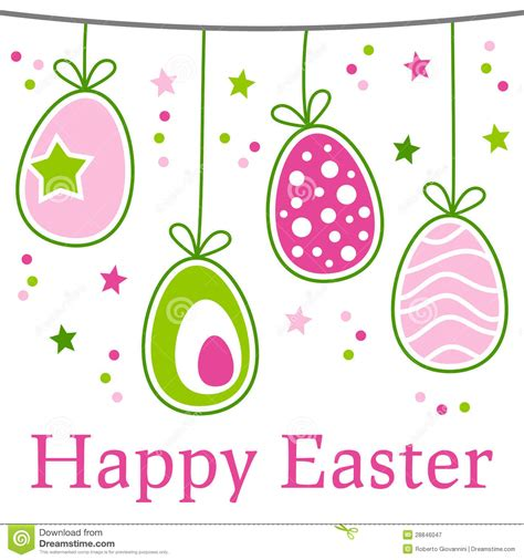 easter card templates sparklebox sle easter postcard template