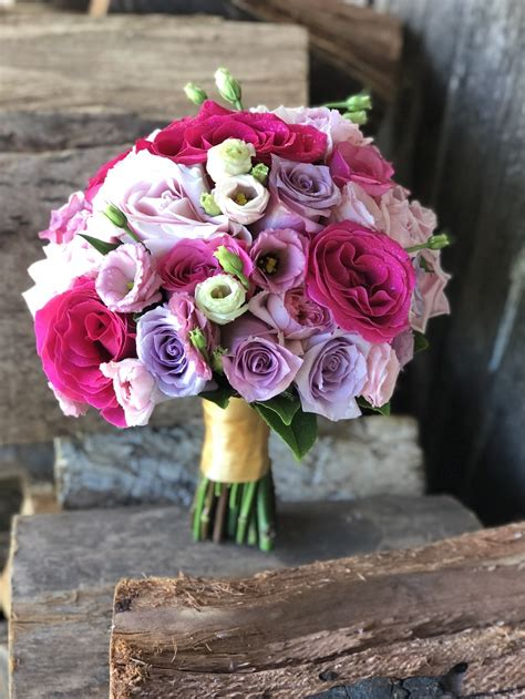 fresh flower wedding bouquet wedding bouquet packages lovely bridal blooms