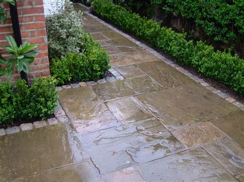 wohnkultur pressl yorkstone patio designs yorkstone paving slabs for