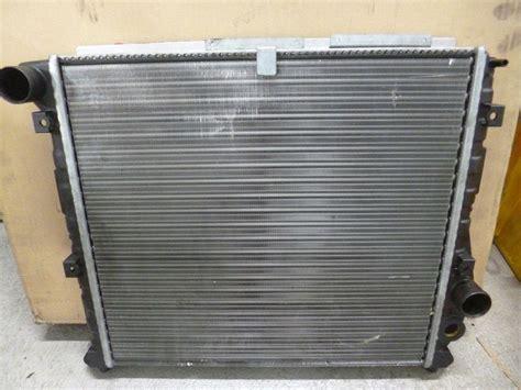 original alfa romeo 90 75 ts 1 8 2 0 turbo water
