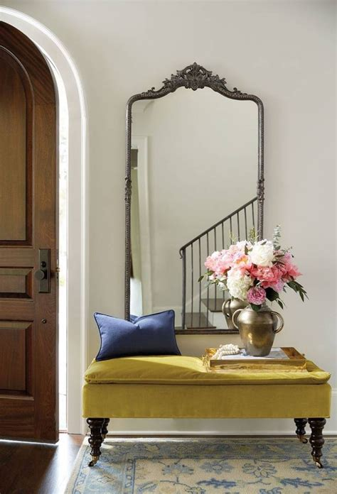 best 25 small entryway tables ideas on pinterest 15 ideas of entryway table and mirror