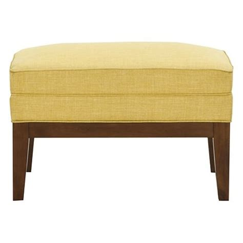 freedom ottoman 17 best images about chair gallery on pinterest dining