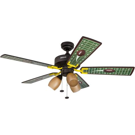 honeywell ceiling fan and light remote rapturous honeywell ceiling fan honeywell handheld ceiling