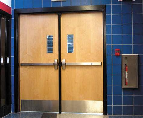 Graham Doors graham doors u201cwhen one door closes another opens