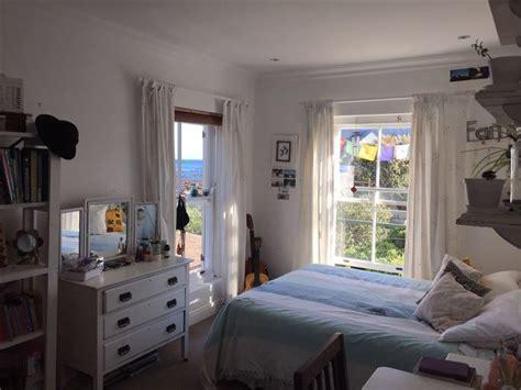 lorelei bedroom lorelei historical beachfront cottage cape town