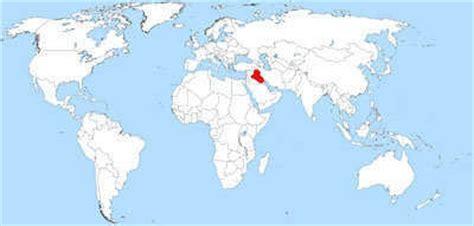 5 themes of geography iraq iraq world map aphisvirtualmeet