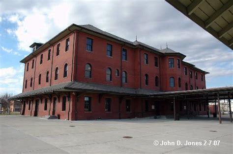 Office Depot Rocky Mount by Rocky Mount
