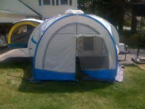 R Pod Awning Quotes By R Turnbull Like Success
