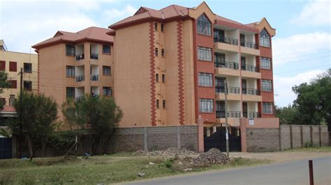 where to get affordable rental housing in nairobi hapakenya
