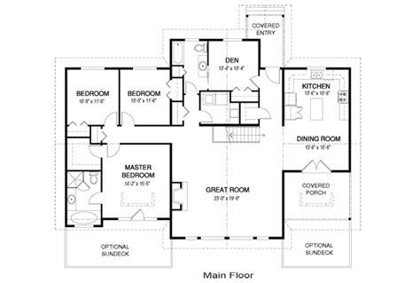liberty hill house plan liberty hill house plan 5770 kitchen and interior photos joy studio design gallery