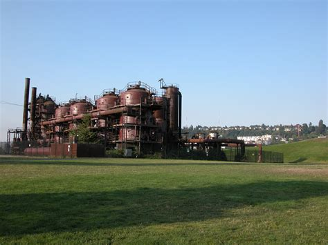 Abandon Buildings file gas works park 2 jpg wikimedia commons