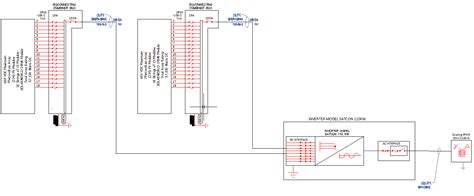 simple line diagram enphase wiring diagram 22 wiring diagram images wiring